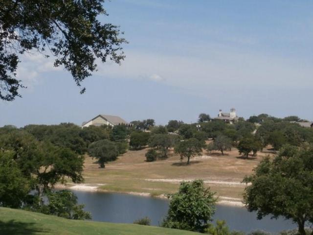 41047 Acorn Lane, Whitney, TX 76692 (MLS #13549178) :: RE/MAX Town & Country