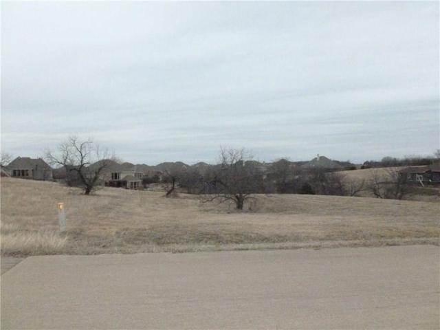 2713 Lake Cove #55, Cedar Hill, TX 75104 (MLS #13549334) :: Team Hodnett