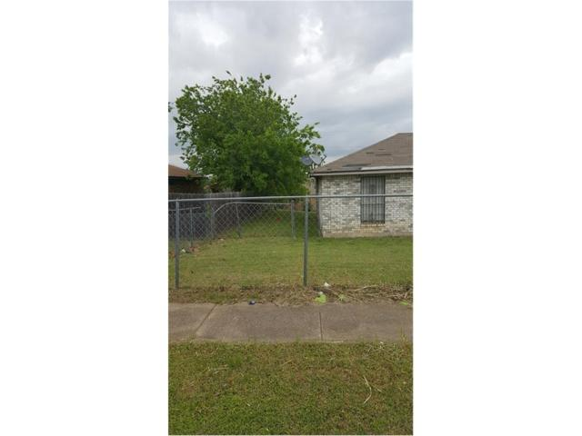 6822 Troy Glen Drive, Dallas, TX 75241 (MLS #13567792) :: Team Hodnett