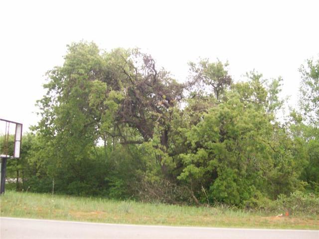 6590 Hudson Village Creek, Kennedale, TX 76060 (MLS #13568685) :: The Heyl Group at Keller Williams