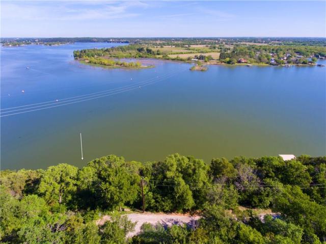 2506 River Ridge Court, Granbury, TX 76048 (MLS #13573876) :: RE/MAX Town & Country