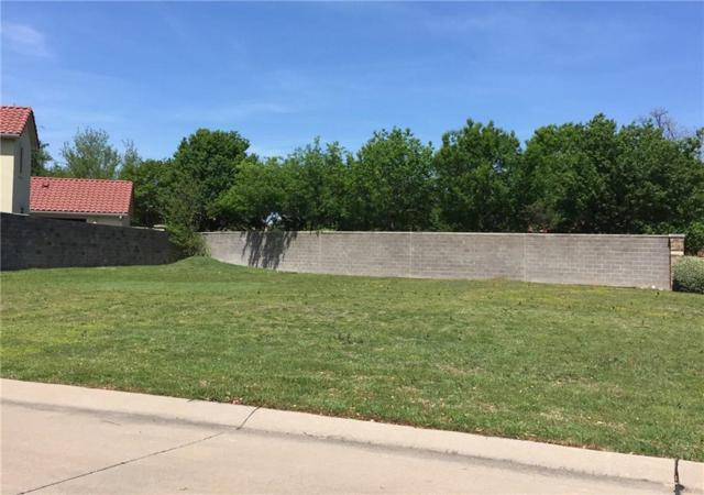 900 Cantabria Court, Westworth Village, TX 76114 (MLS #13574105) :: The Real Estate Station