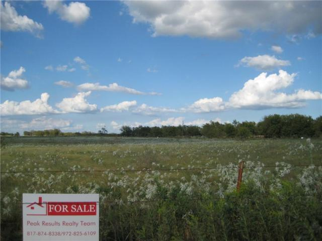 Lot 6 Ne Cr 1040, Rice, TX 75155 (MLS #13577802) :: North Texas Team | RE/MAX Lifestyle Property