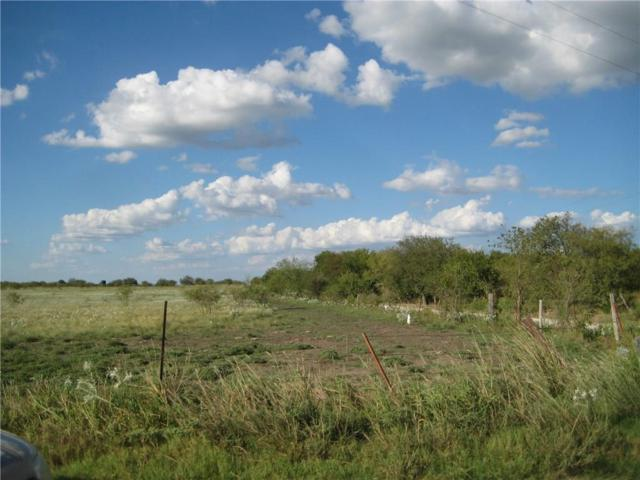 Lot 10 Ne Cr 1060, Rice, TX 75155 (MLS #13578063) :: North Texas Team | RE/MAX Lifestyle Property