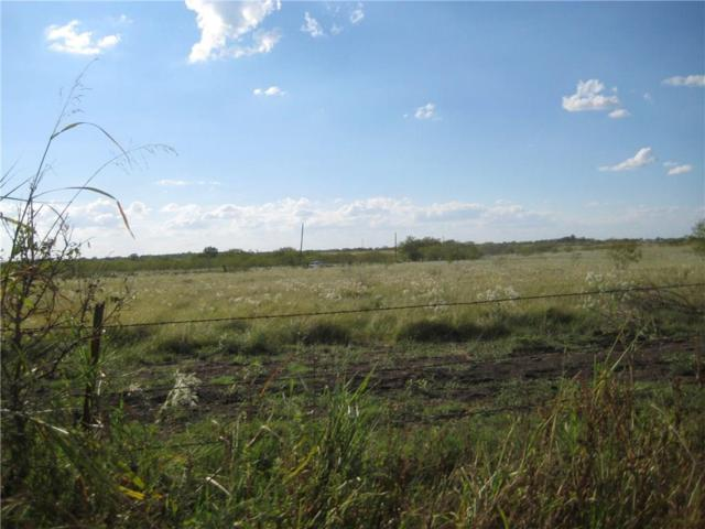 Lot 11 Ne Cr 1060, Rice, TX 75155 (MLS #13578069) :: North Texas Team | RE/MAX Advantage