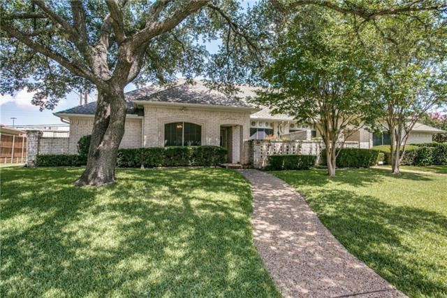 16404 Lauder Lane, Dallas, TX 75248 (MLS #13584822) :: Century 21 Judge Fite Company