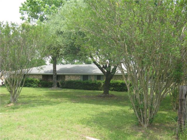 1561 Vz County Road 3601, Edgewood, TX 75117 (MLS #13586725) :: Team Hodnett