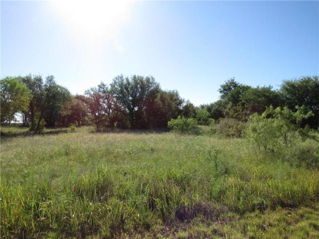 #259 Feather Bay Drive, Brownwood, TX 76801 (MLS #13591678) :: The Chad Smith Team