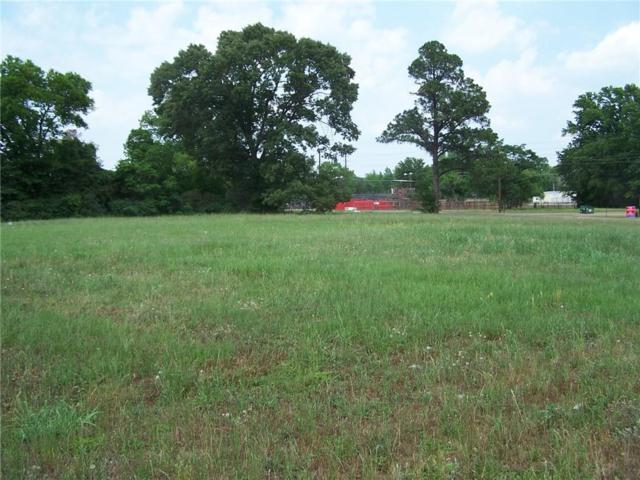 00 Wheeler, Winnsboro, TX 75494 (MLS #13593008) :: HergGroup Dallas-Fort Worth