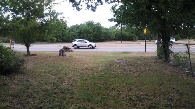212 Jack Borden Way, Weatherford, TX 76086 (MLS #13597315) :: Team Hodnett