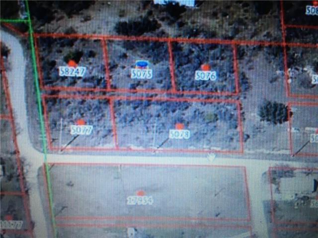 TBD Franklin Ave., Cisco, TX 76437 (MLS #13599745) :: Team Hodnett