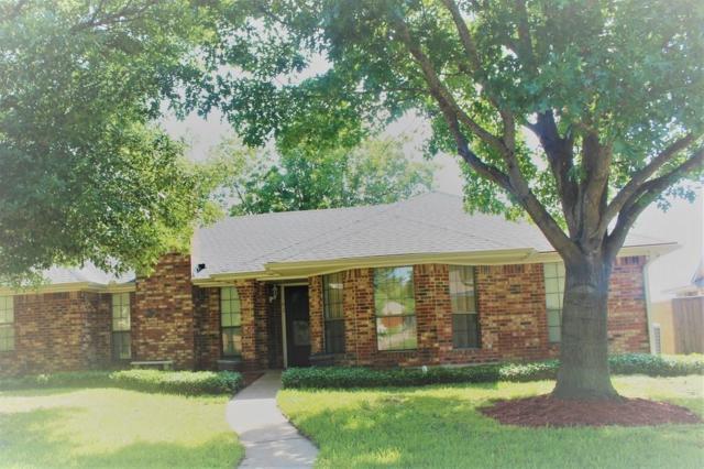 102 Pueblo Drive, Waxahachie, TX 75165 (MLS #13611411) :: Century 21 Judge Fite Company
