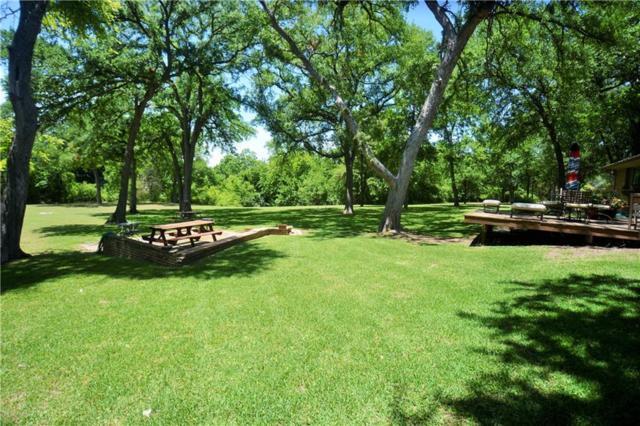 3001 Ovilla Road, Ovilla, TX 75154 (MLS #13611694) :: Team Hodnett