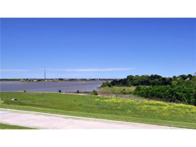 7277 Waters Edge Drive, The Colony, TX 75056 (MLS #13613863) :: Team Hodnett