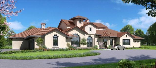 618 W Berkeley Circle, Sunnyvale, TX 75182 (MLS #13619013) :: Exalt Realty