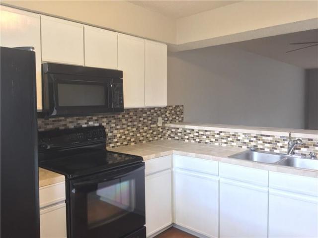 1823 Maplewood Trail, Colleyville, TX 76034 (MLS #13626016) :: Frankie Arthur Real Estate