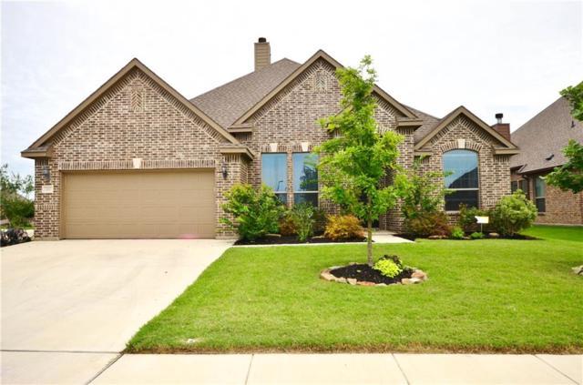 212 Stardust Trail, Waxahachie, TX 75165 (MLS #13627357) :: Century 21 Judge Fite Company