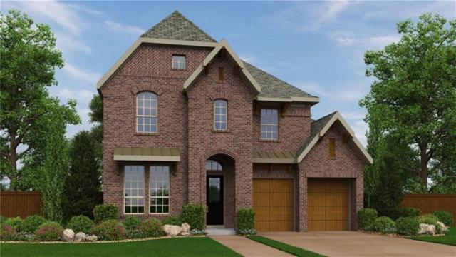 667 Westhaven, Coppell, TX 75019 (MLS #13627651) :: Team Hodnett