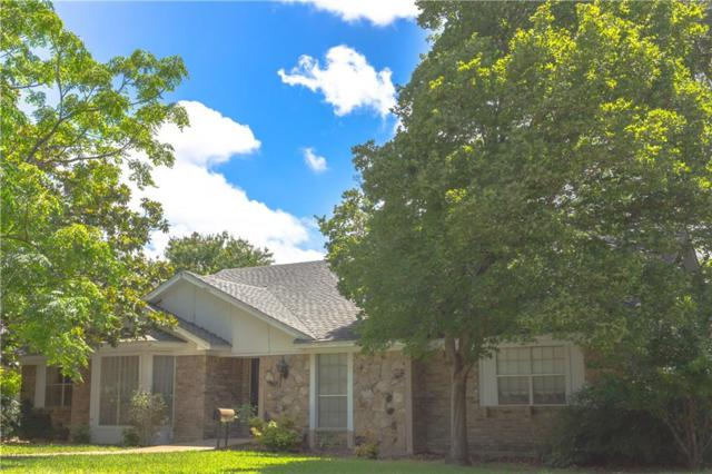 10130 Caribou Trail, Dallas, TX 75238 (MLS #13627676) :: Frankie Arthur Real Estate