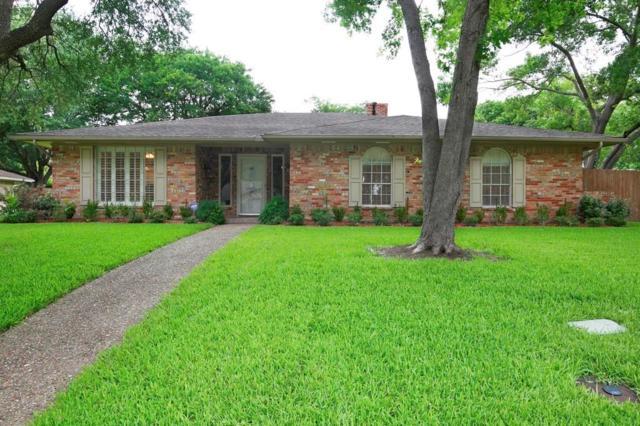 129 Shockley Avenue, Desoto, TX 75115 (MLS #13628208) :: RE/MAX Pinnacle Group REALTORS