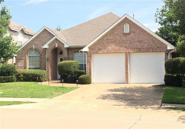 3002 Morning Dove, Mckinney, TX 75070 (MLS #13628451) :: Robbins Real Estate