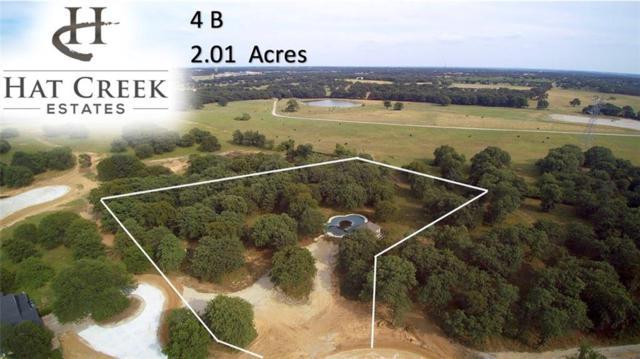 913 Dove Creek Court, Bartonville, TX 76226 (MLS #13628588) :: RE/MAX Elite