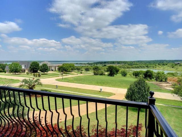 920 Mallard Pointe Drive, Grand Prairie, TX 75104 (MLS #13628605) :: Team Hodnett