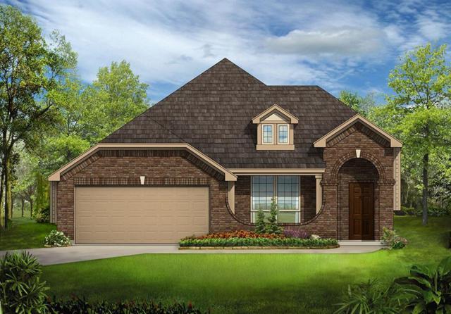 304 Pine Crest Drive, Justin, TX 76247 (MLS #13629018) :: RE/MAX Elite