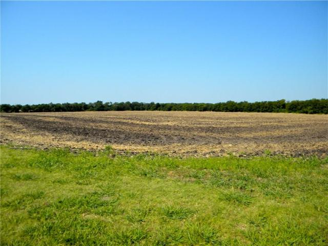 000 County Road 677, Royse City, TX 75189 (MLS #13629500) :: Team Tiller