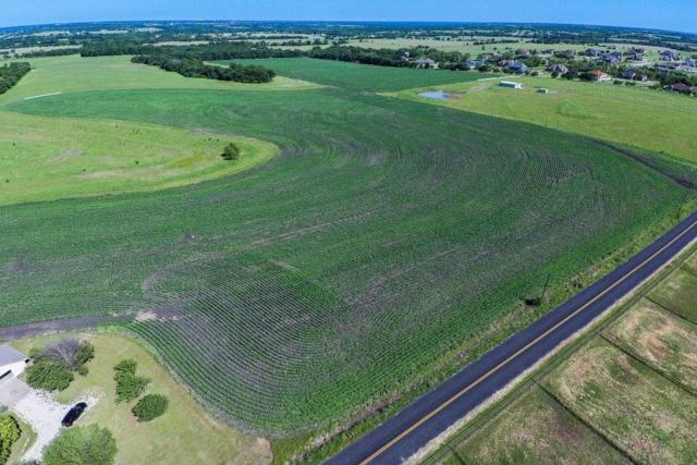 0000 County Road 128, Celina, TX 75009 (MLS #13630149) :: The Cheney Group