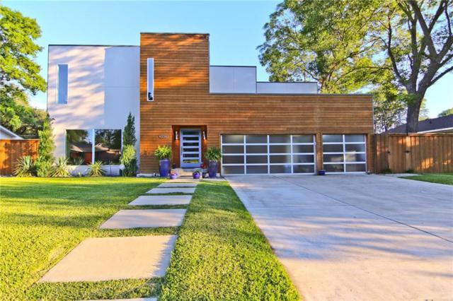 10310 Lakemere Drive, Dallas, TX 75238 (MLS #13630735) :: Frankie Arthur Real Estate