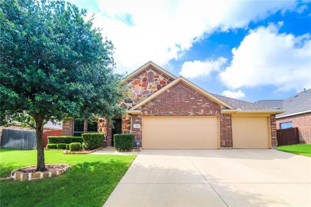 4406 Winding Glen Lane, Mansfield, TX 76063 (MLS #13630961) :: RE/MAX Pinnacle Group REALTORS