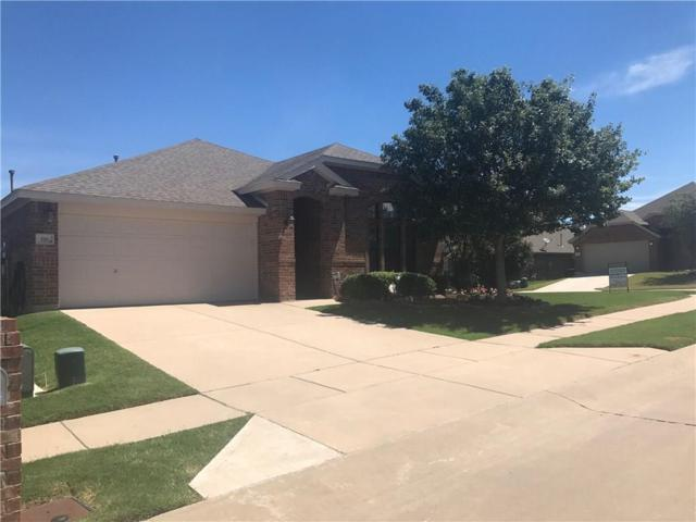 516 Andalusian Trail, Celina, TX 75009 (MLS #13631244) :: The Cheney Group