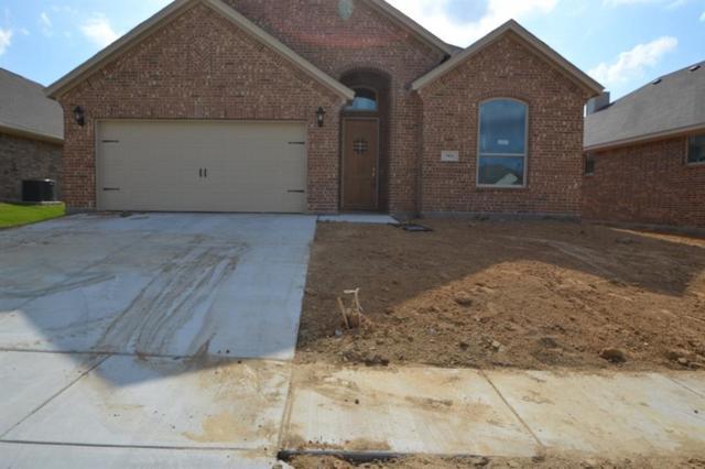 7433 Innisbrook Lane, Fort Worth, TX 76179 (MLS #13631317) :: RE/MAX Pinnacle Group REALTORS