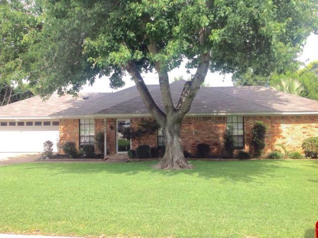 2912 Robindale Lane, Grapevine, TX 76051 (MLS #13631393) :: RE/MAX Pinnacle Group REALTORS