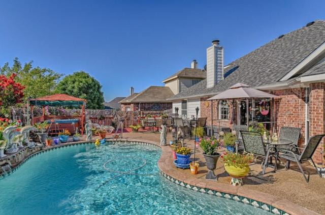 7429 Summer Meadows Drive, Fort Worth, TX 76123 (MLS #13631428) :: Century 21 Judge Fite Company