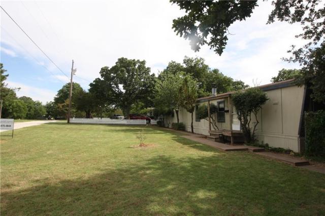 2350 Crawford Court, Southlake, TX 76092 (MLS #13631491) :: Frankie Arthur Real Estate