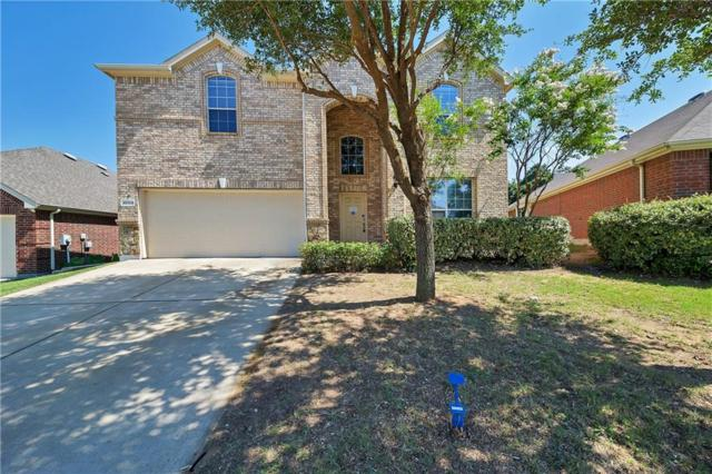 10108 Longranger Drive, Fort Worth, TX 76053 (MLS #13631580) :: Century 21 Judge Fite Company