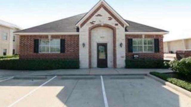 3130 N Shiloh Road, Garland, TX 75044 (MLS #13631712) :: Century 21 Judge Fite Company