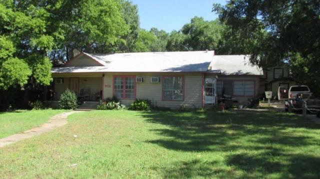 905 W Abram Street, Arlington, TX 76013 (MLS #13631714) :: Century 21 Judge Fite Company