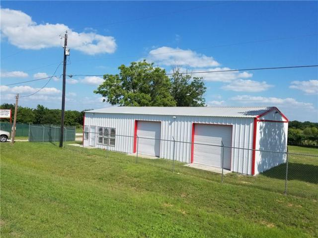 4112 E Highway 67, Keene, TX 76031 (MLS #13631905) :: Century 21 Judge Fite Company