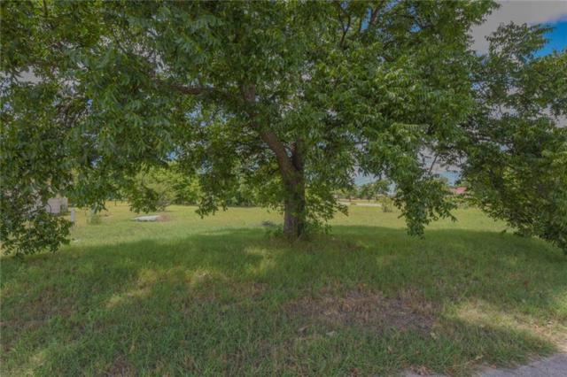 TBD Post Oak B Street, Dublin, TX 76446 (MLS #13631974) :: RE/MAX Pinnacle Group REALTORS