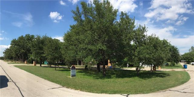 302 Redbud Street, Argyle, TX 76226 (MLS #13632003) :: Real Estate By Design
