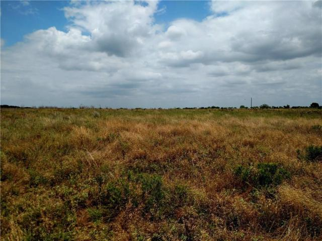 471 Private Road 3551, Valley Mills, TX 76689 (MLS #13632049) :: Century 21 Judge Fite Company