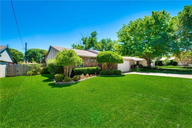 552 Harrison Drive, Allen, TX 75002 (MLS #13632181) :: Frankie Arthur Real Estate