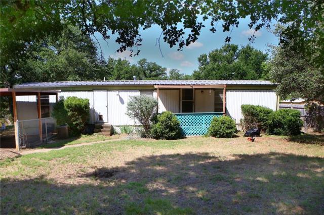 431 River View Road, Millsap, TX 76066 (MLS #13632404) :: Potts Realty Group