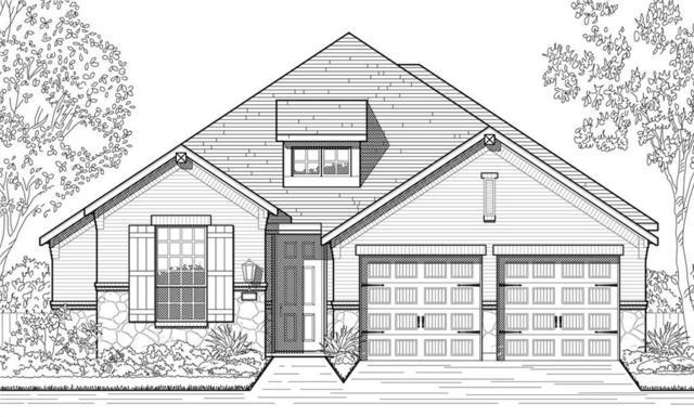 7804 Lewisville Lane, Mckinney, TX 75071 (MLS #13632406) :: Frankie Arthur Real Estate