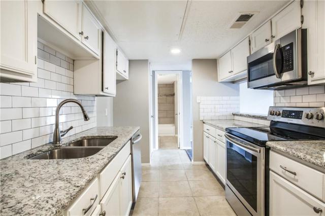 919 S Weatherred Drive, Richardson, TX 75080 (MLS #13632598) :: The Good Home Team