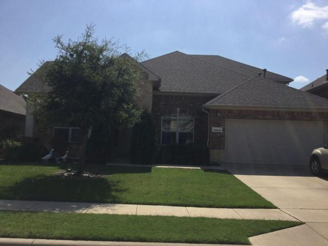 15649 Sweetpine Lane, Fort Worth, TX 76262 (MLS #13632649) :: The Marriott Group