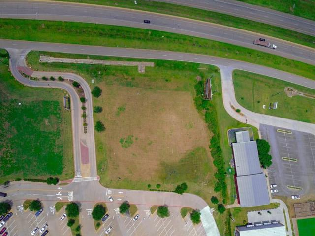 TBD S Hwy 67, Midlothian, TX 76065 (MLS #13632850) :: The Real Estate Station